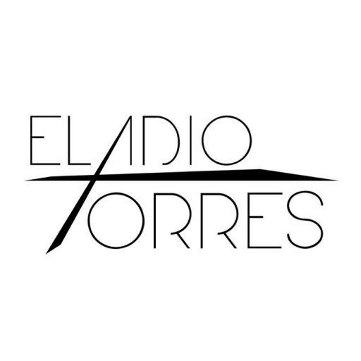 Eladio Torres